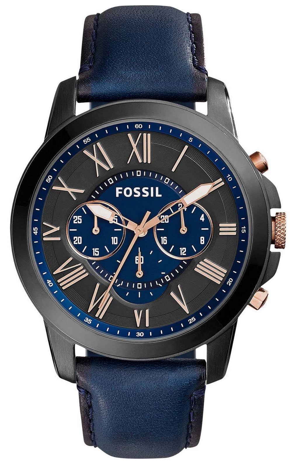 Post Titlepost Nameidpost Excerptpost Contentpost Status Fossil Breaker Stainless Steel Watch Fs 5049 Fs5061